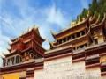 甘州区长安镇开展民族宗教政策法规宣传活动