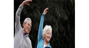 我市积极推动养老服务体系建设 给老年人实实在在的幸福