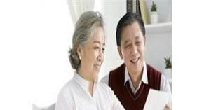 """第七十届北京房展会闭幕 新增""""养老服务""""板块"""