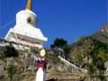 火热报名!安瞳百企西藏总裁寻根之旅,弘扬企业家精神 感受天山朝拜之旅