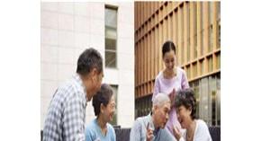 老人该选择哪种养老方式?聪明的父母会这样做