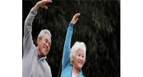 2019养老金调整最新消息:养老金按5%调整,35年工龄能涨多少?