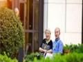 龙湖智慧服务的养老社区24小时纪实 (591播放)