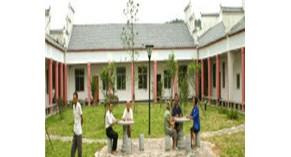 共享之家深圳高端养老院,开创颐养生活新理念