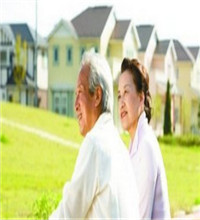 单降费率难以促进 养老保险制度可持续发展