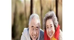 关于调整个体工商户和灵活就业人员养老保险缴费基数的公告