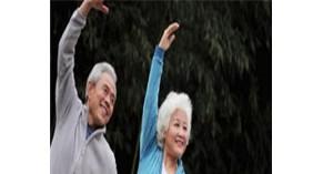 泰康保险董事长陈东升:医养融合是今后养老最核心的内容