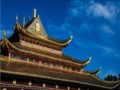 肃北举办党政领导干部民族宗教政策和法律法规培训班