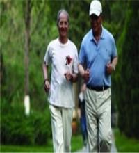 居家和社区养老服务创特色