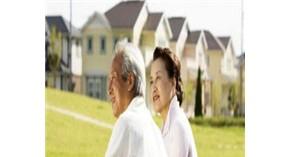 梁平区力争两年内投用25个社区养老服务站