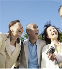 居家养老为基础 社区养老为依托 机构养老为补充 兰州多元养老模式服务七十万老人