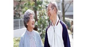 社区养老托育家政相关服务收入免征增值税