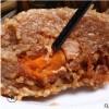 端午节粽子 鲜肉蛋黄肉粽豆沙蜜枣散装批发礼盒代发 真空大粽子