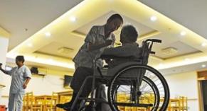 养老金上调了,农村60岁老人领多少养老金?能够保障生活吗?