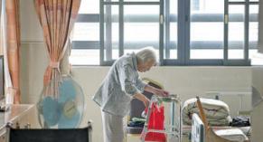 5月1日起这些新规将影响你的生活:养老险单位缴费将降低